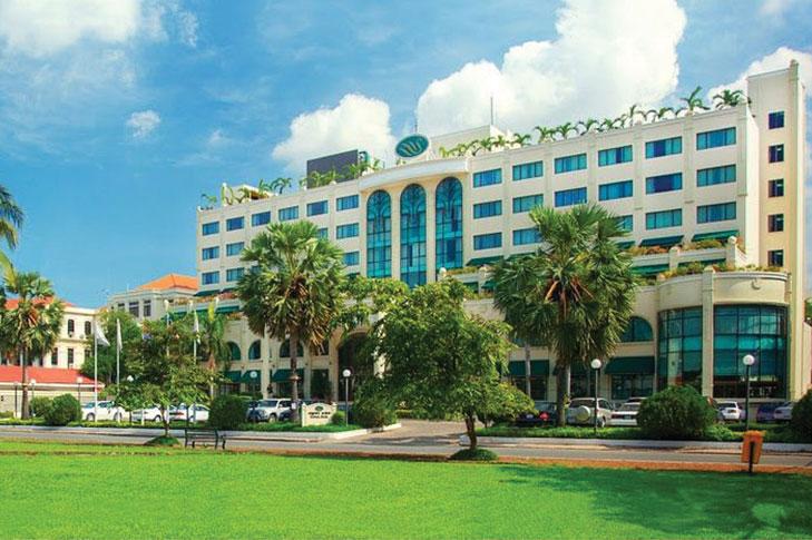sunway-hotel-phnom-penh-2.jpg