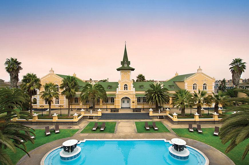 swakopmund-hotel-1.jpg