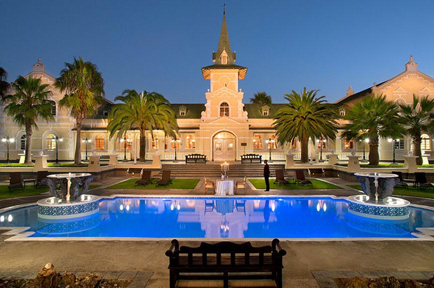 swakopmund-hotel-2.jpg