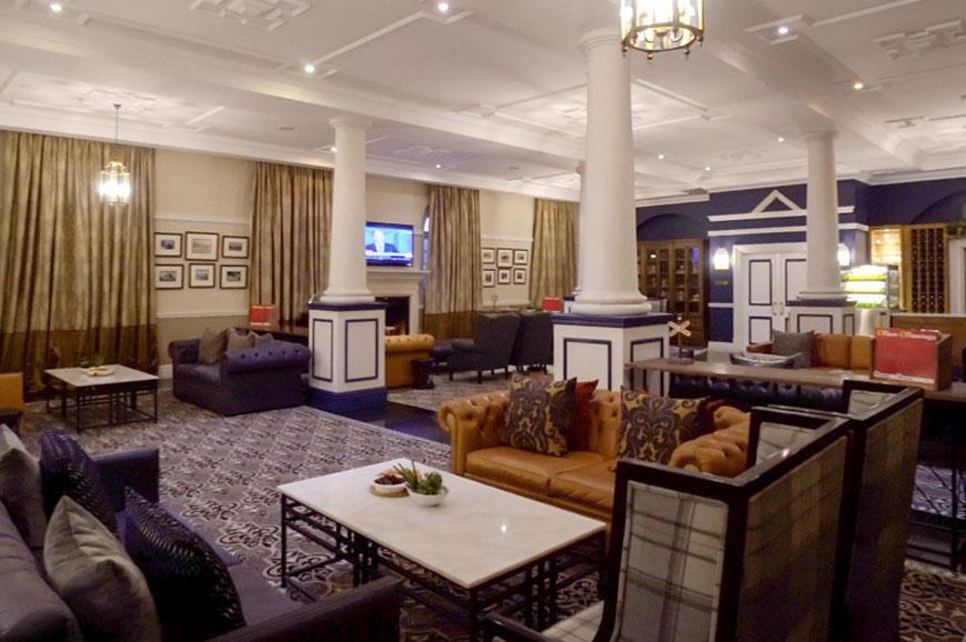 swakopmund-hotel-3.jpg