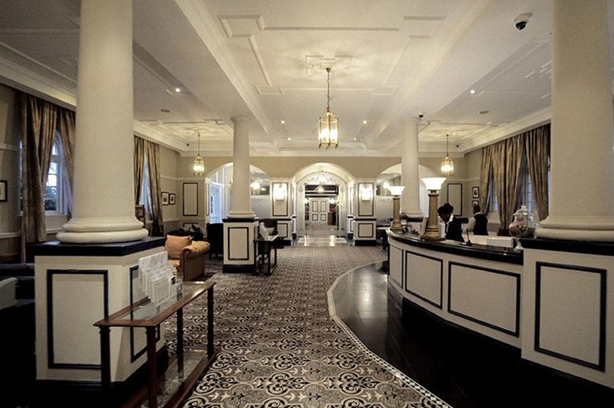 swakopmund-hotel-4.jpg