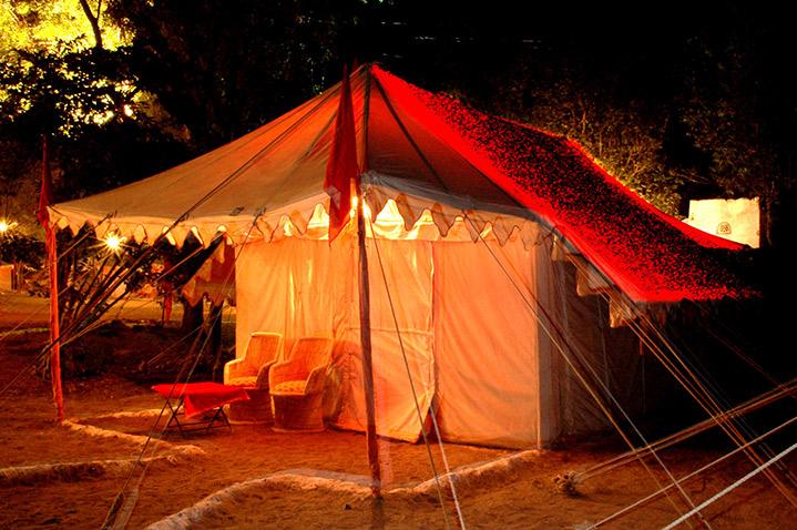 swiss-cottage-tents-pushkar-1.jpg