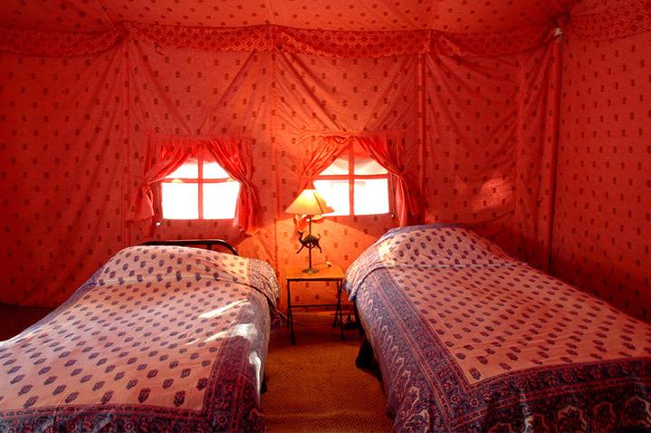 swiss-cottage-tents-pushkar-2.jpg