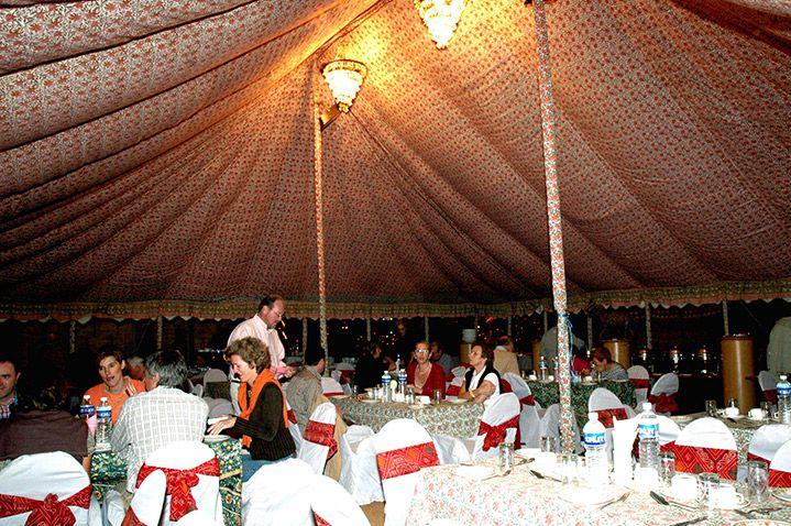 swiss-cottage-tents-pushkar-4.jpg