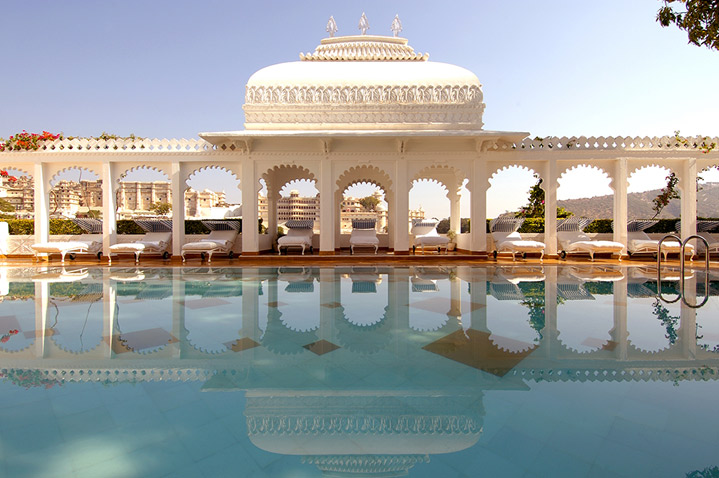 taj-lake-palace-1.jpg