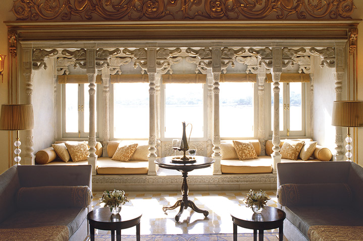 taj-lake-palace-4.jpg