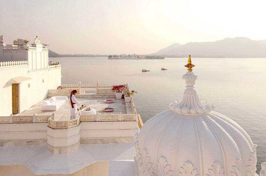 taj-lake-udaipur-new-13.jpg