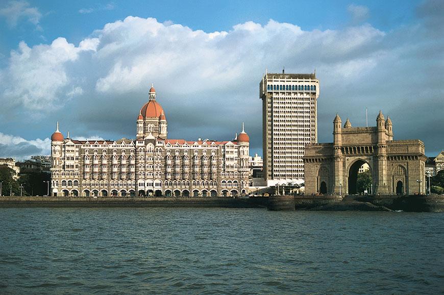 taj-mahal-mumbai-new-1.jpg