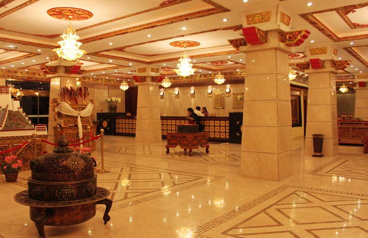 tashi-hotel-3.jpg