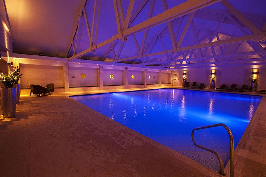 telford-hotel-goft-resort-2.jpg