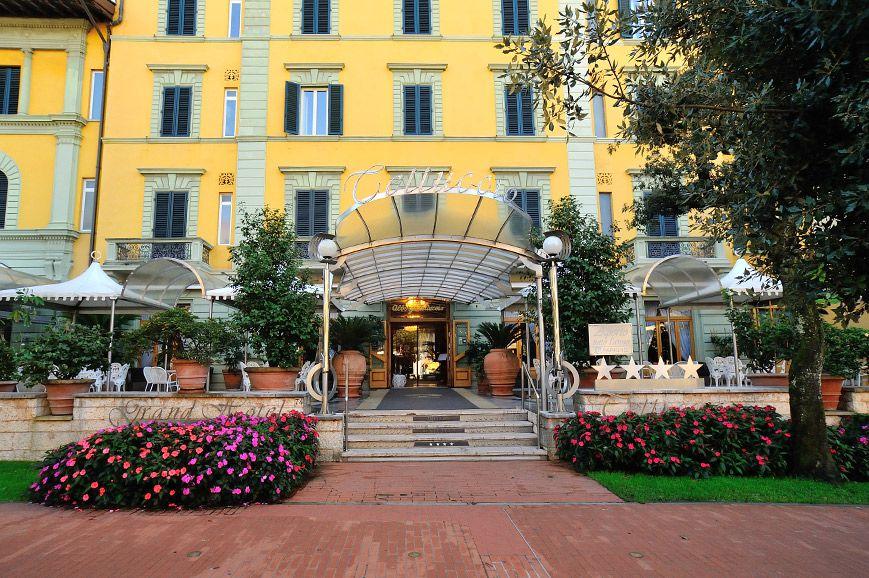 tettuccio-hotel-montecatini-terme-1.jpg