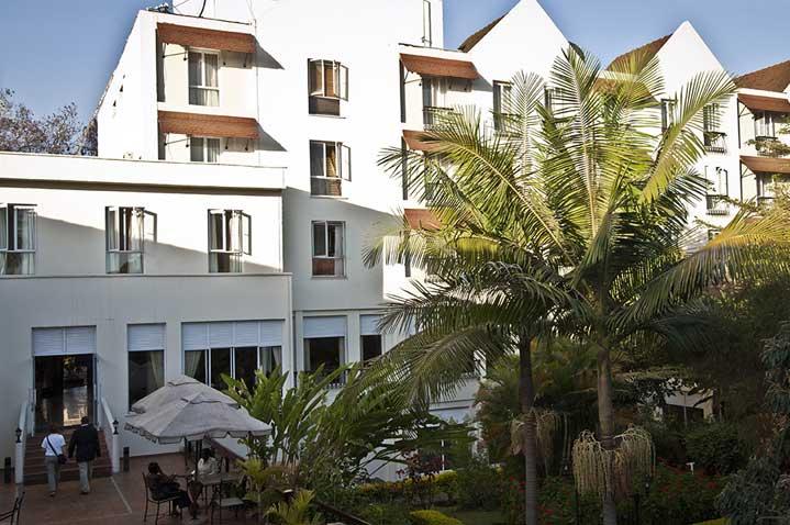 the-arusha-hotel-2.jpg