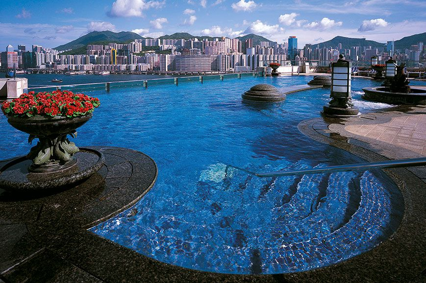 the-kowloon-hotel-2.jpg