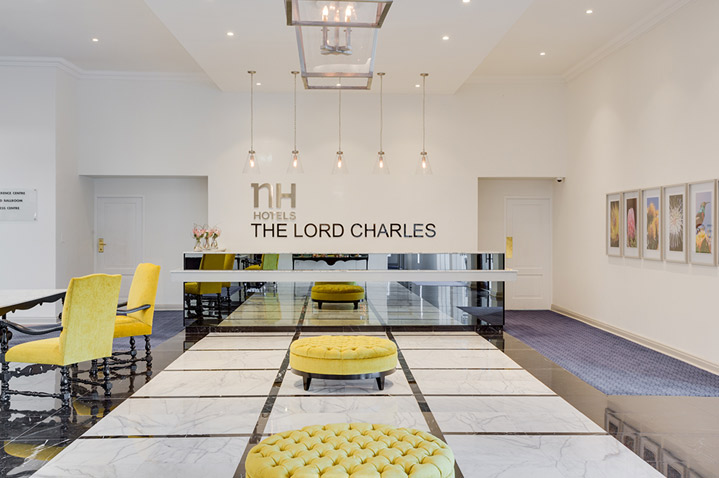 the-nh-lord-charles-3.jpg
