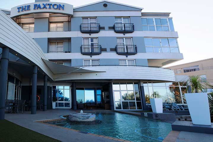the-paxton-hotel-2.jpg
