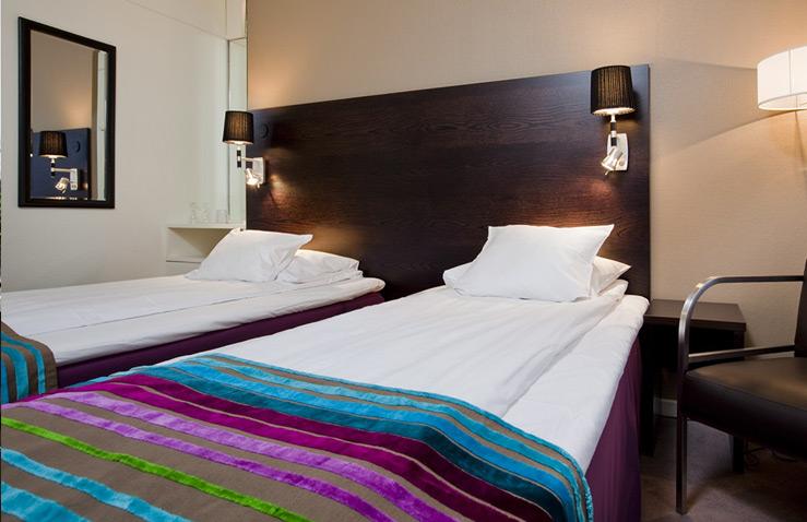 thon-hotel-trianden-1.jpg