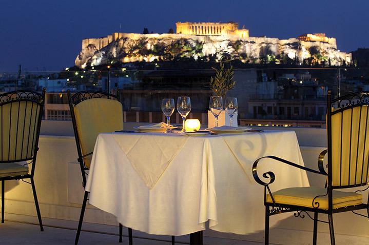titania-hotel-athens-1.jpg