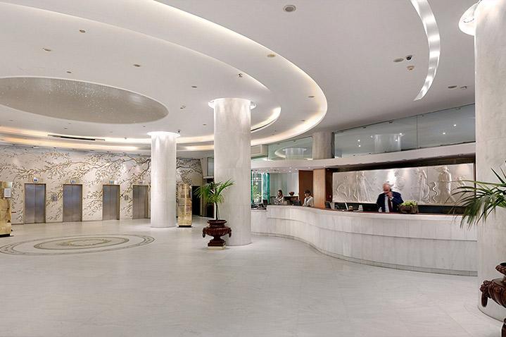 titania-hotel-athens-4.jpg