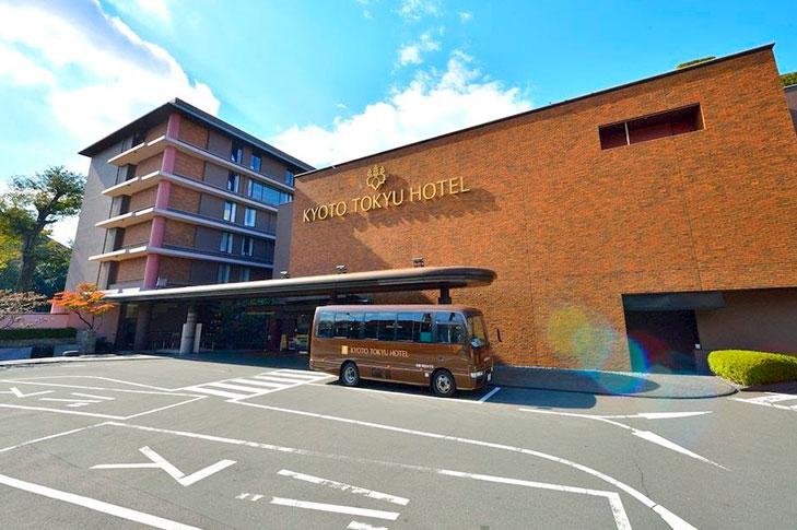 tokyu-hotel-kyoto-1.jpg