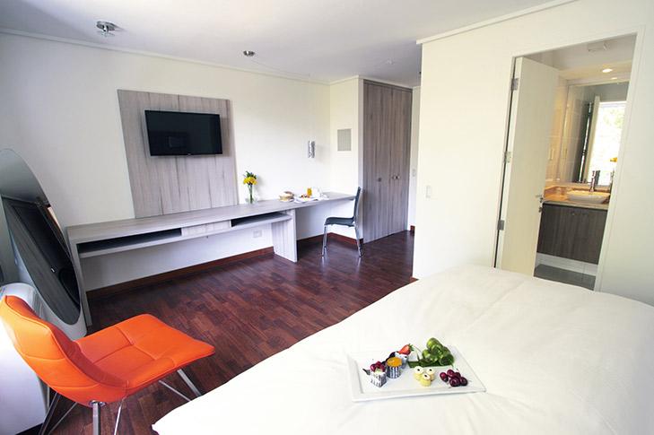 torremayor-providencia-hotel-1.jpg