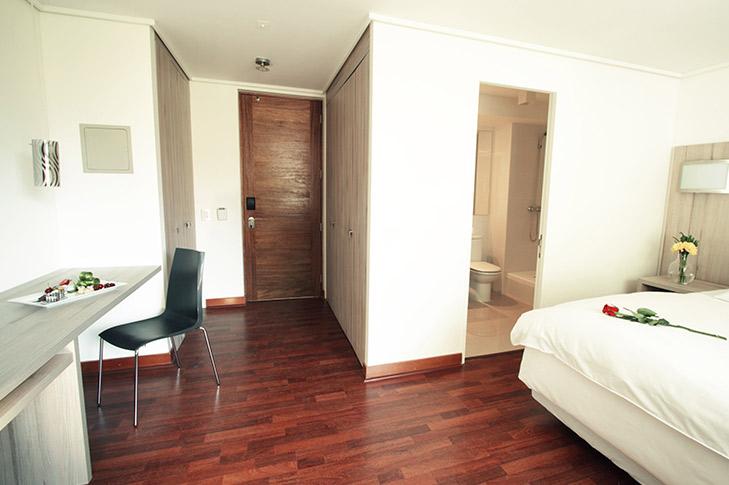 torremayor-providencia-hotel-2.jpg