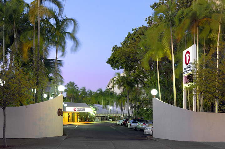 travelodge-darwin-2.jpg
