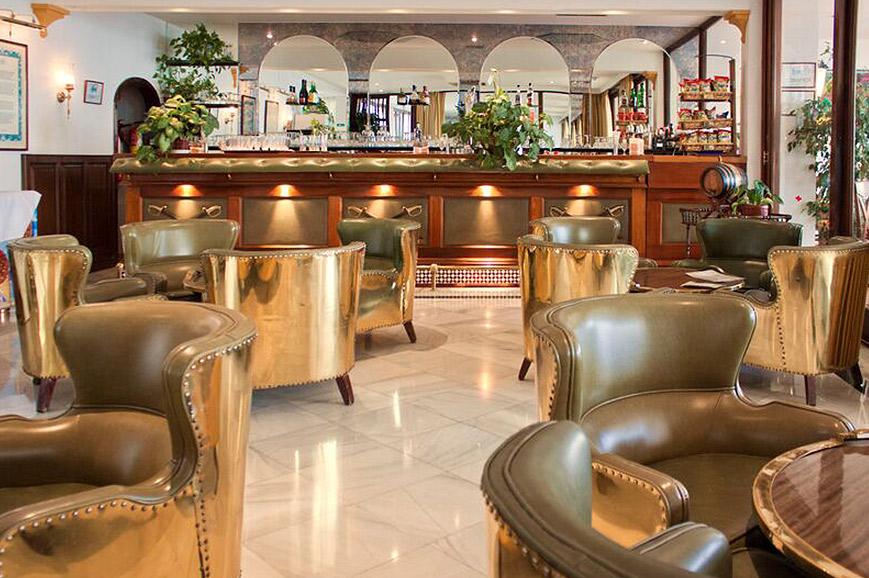 trh-mijas-hotel-sevilla-3.jpg