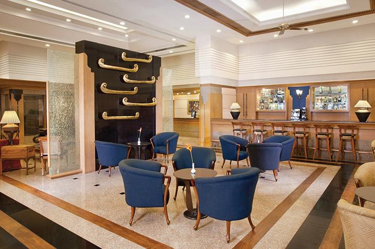 trident-hotel-cochin-2.jpg