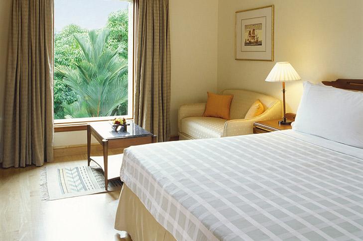 trident-hotel-cochin-3.jpg
