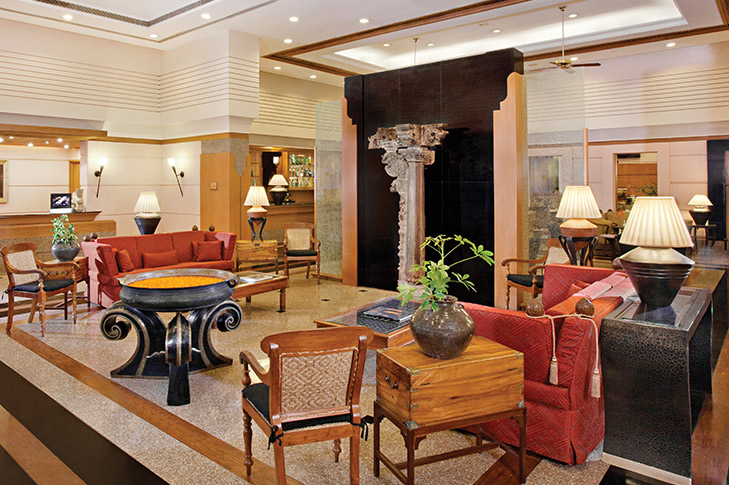 trident-hotel-cochin-4.jpg