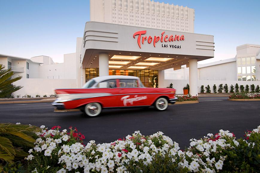 tropicana-hotel-las-vegas-1.jpg