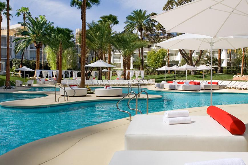 tropicana-hotel-las-vegas-2.jpg