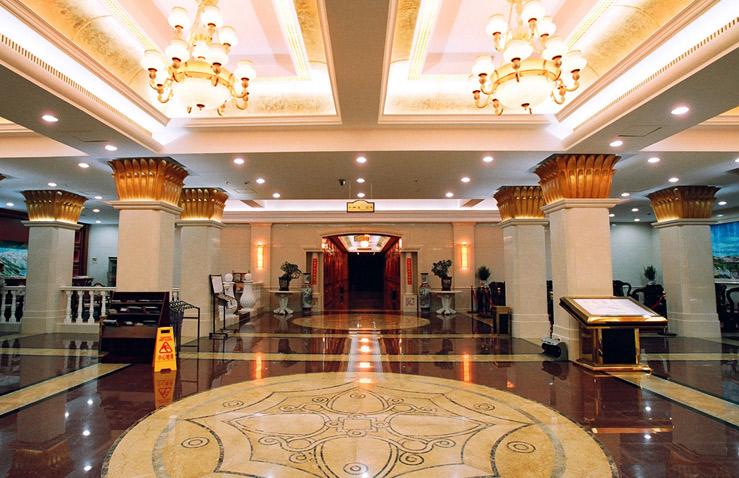 tsedang-hotel-1.jpg