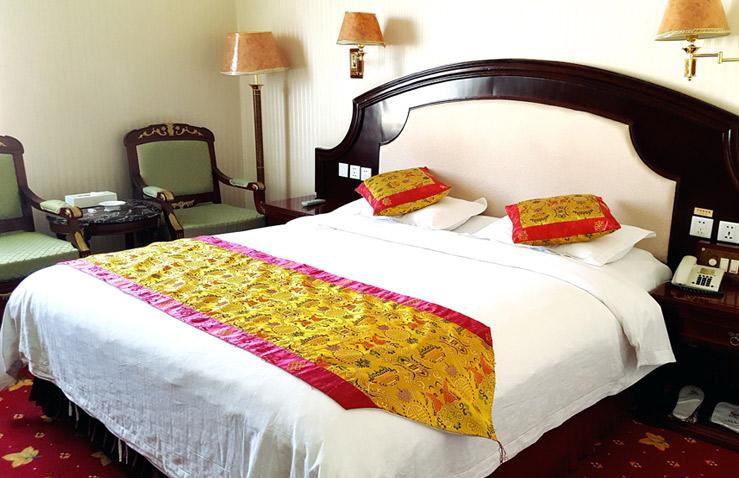 tsedang-hotel-4.jpg