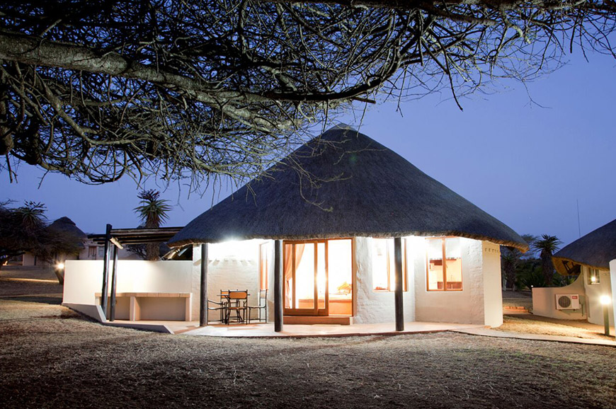 ubizane-zululamd-safari-lodge-1.jpg