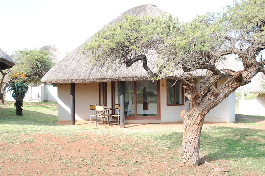 ubizane-zululamd-safari-lodge-2.jpg