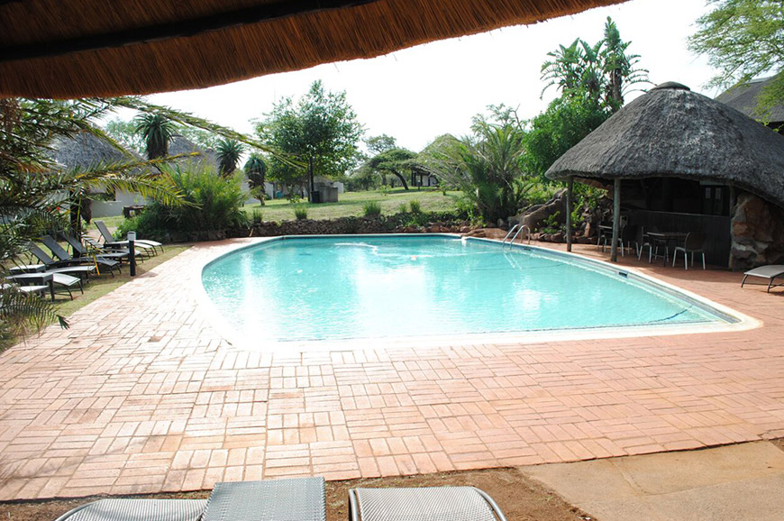 ubizane-zululamd-safari-lodge-4.jpg
