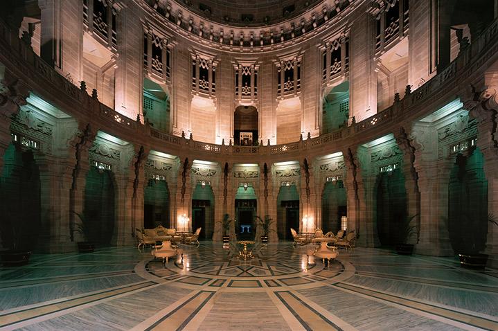 umaid-bhawan-palace-2.jpg