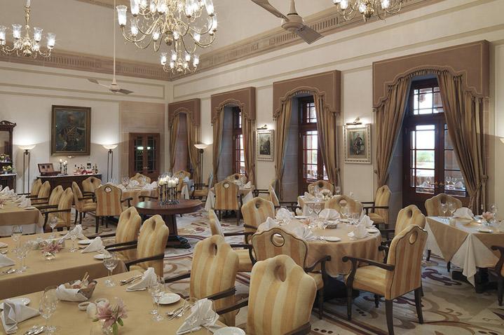 umaid-bhawan-palace-3.jpg
