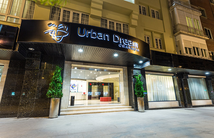 urban-dreams-4.jpg