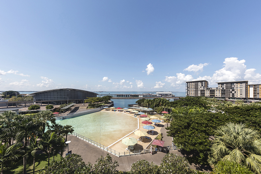 vibe-hotel-darwin-waterfront-1.jpg