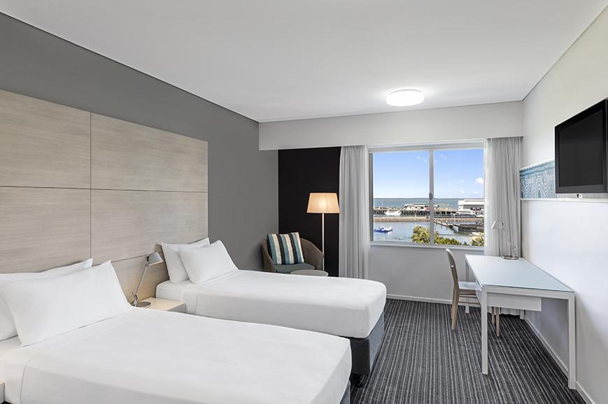 vibe-hotel-darwin-waterfront-3.jpg
