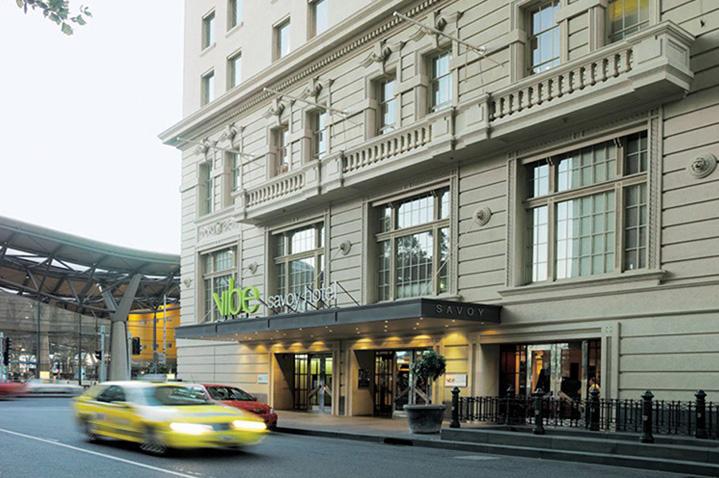 vibe-savoy-hotel-melbourne-1.jpg