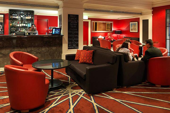 vibe-savoy-hotel-melbourne-2.jpg