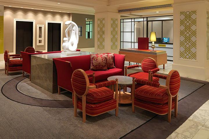 vibe-savoy-hotel-melbourne-4.jpg