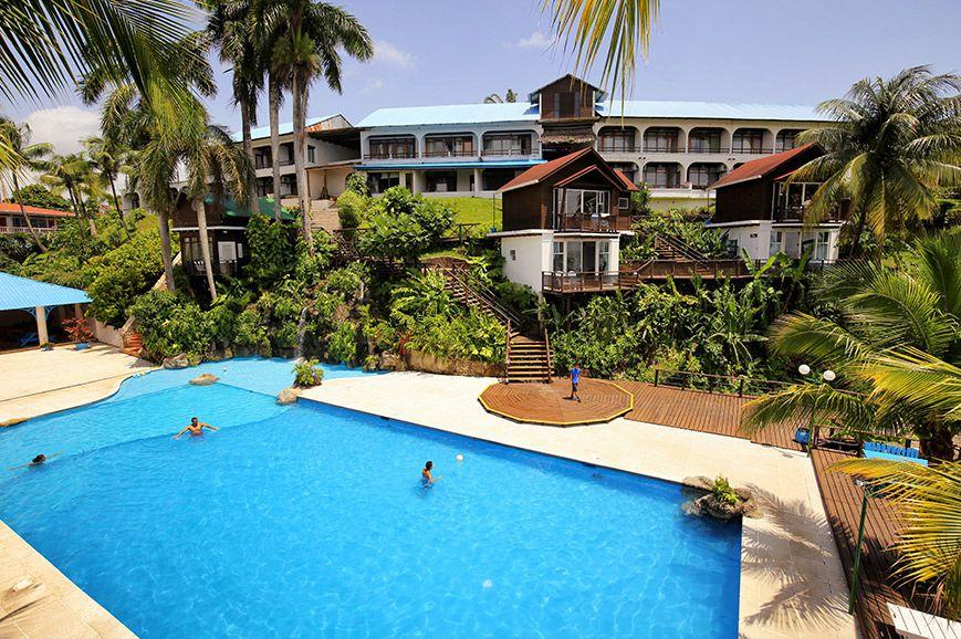 villa-caribe-hotel-1.jpg