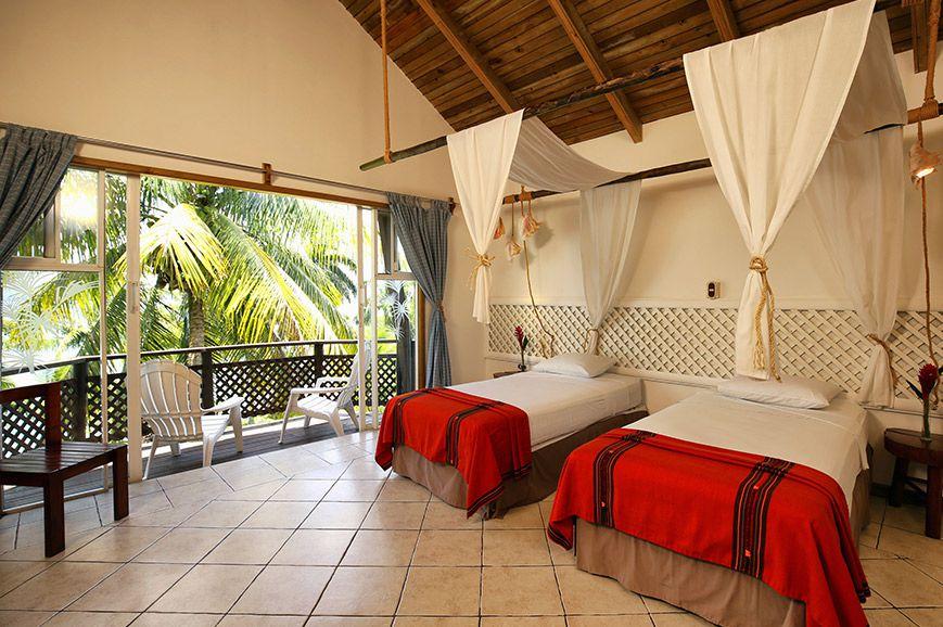 villa-caribe-hotel-2.jpg