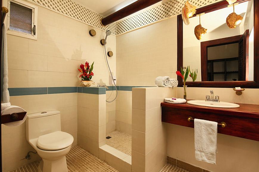 villa-caribe-hotel-3.jpg