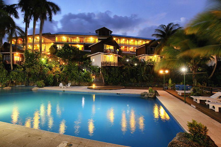 villa-caribe-hotel-4.jpg