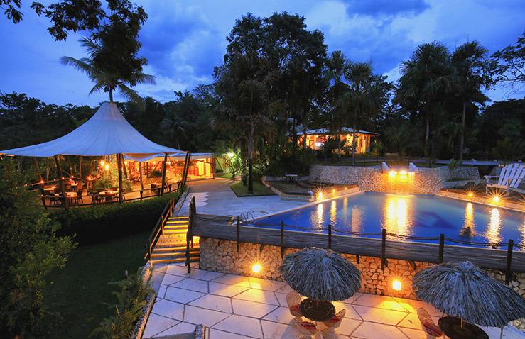 villa-maya-1.jpg